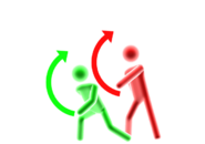 Bumbumtamtam beta picto 1