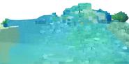 Kurio background element 4