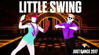 Littleswing2017