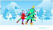 Merrychristmaskids jd2020 load