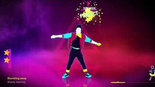 Take On Me - Just Dance 2020