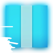 TouchMeWantMe background element 2