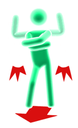 Findyourmove beta pictogram 1