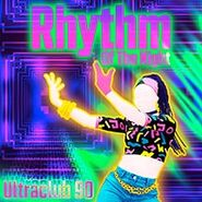Rhythm CoverArt 01 332964