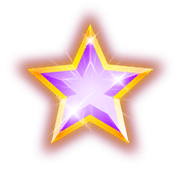 Image - Star glow plus more.png | Just Dance Wiki | FANDOM ...