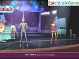 We Were Born to Boogie