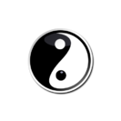 Ying Yang Quest Avatar