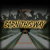 BornThisWaySHI cover generic