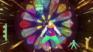 Narco Unlimited Just Dance 2019 4k