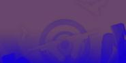 SoulBossaNova banner bkg