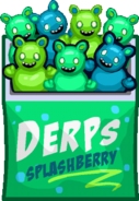 User:DerpTheMerp