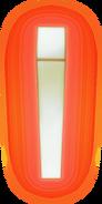 03 neon yellow