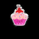CupcakeDanceQuestAvatar
