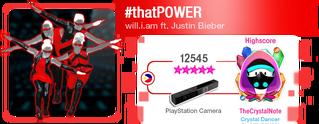 ThatPower Mico617Sore