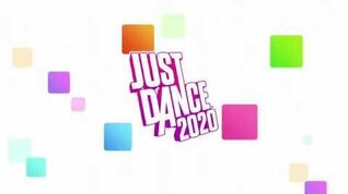 Titanium - Just Dance 2020