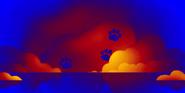 Dogsout banner bkg