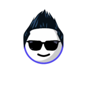 Gangnamstyle4done
