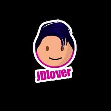 JDloverAvatarMakeOverSeason1