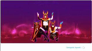 OMG - Just Dance 2020