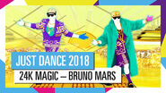 24kmagic thumbnail uk