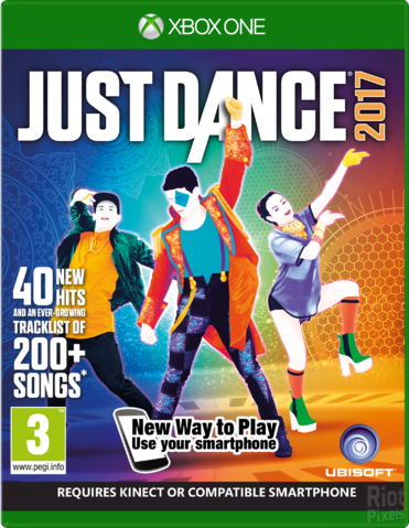 Fișier:Cover.just-dance-2017.1543x1994.2016-08-18.67.png