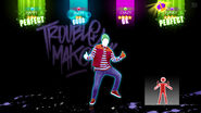 Justdance2014 screenshot ps4 troublemaker e3 130610 4.15pmpt