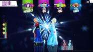 Letitgo jdnow promo gameplay