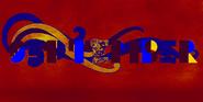 SeptemberALTB banner bkg