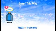 Smurfthisway smurf score