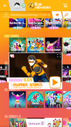 Thatpoweralt jdnow menu phone 2017