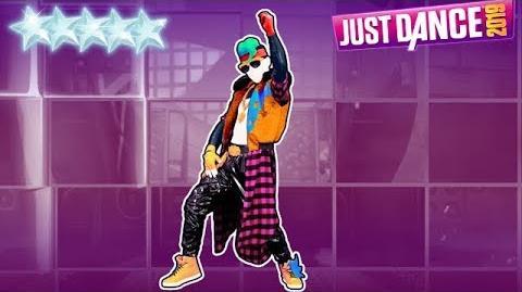 Bang Bang Bang (Extreme Version) - Just Dance 2019