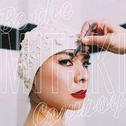 BeTheCowboyAlbumCover