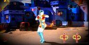 Jaiho jdnow gameplay 1 2014