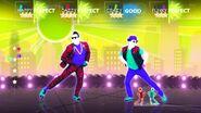Screenshot.just-dance-4.1280x720.2012-11-30.89