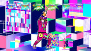 Crayon promo gameplay 3