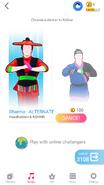 Dharmaalt jdnow coachmenu phone 2020