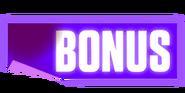 Ui com icon bonus mojo