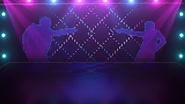 ChasingTheBeatOfMyHeart banner bkg