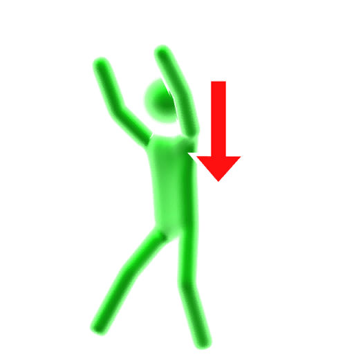 Finesseextremebetapictogram16