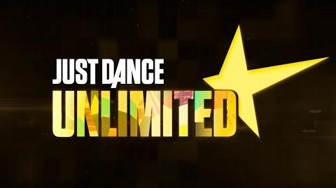 JD2018 - Trailer Just Dance Unlimited (Kids)