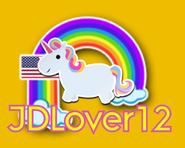 JDLover12UniAva
