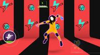 Metaldance lab gameplay