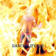FireyDance4life628