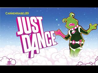 Funkytown - Just Dance 2020
