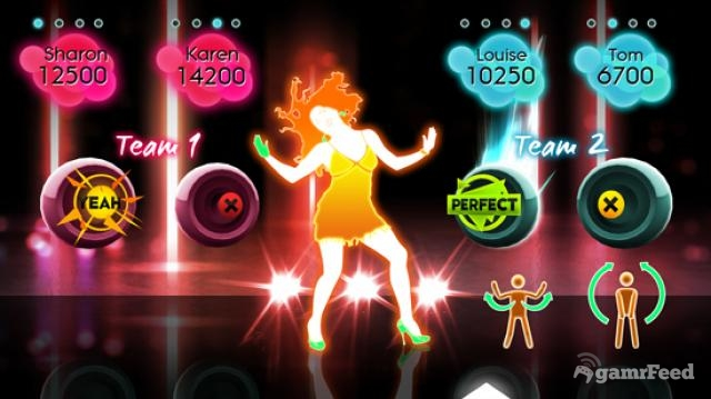 File:Just-dance.jpg