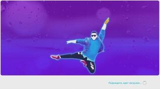 Rain Over Me (Extreme Version) - Just Dance 2020