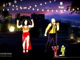 Bailando (Enrique Iglesias song)