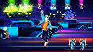 Feelit jd2018 gameplay 2