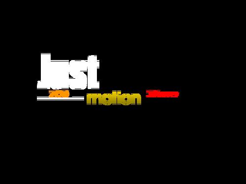JustDanceMotionLogo