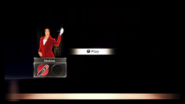 Money mj coachmenu ps3